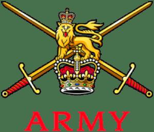 British_Army_Logo1