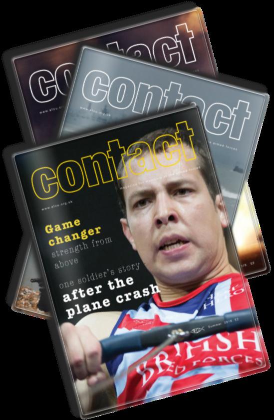 Contact Magazines001