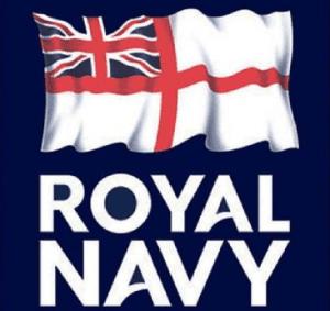Royal Navy1