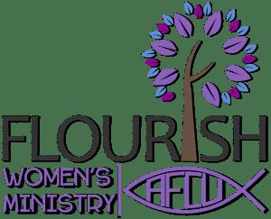 Flourish AFCU002