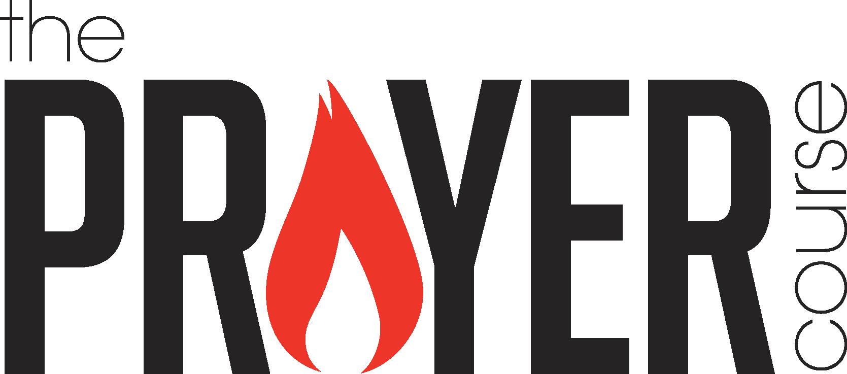 The_Prayer_Course_Logo