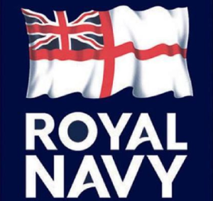 Royal Navy1